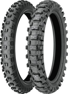 Michelin 125 / 250 F Starcross Tire Combo  MT-125-COMBO_is.jpeg