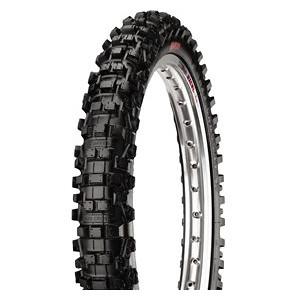 Maxxis M7304 Maxxcross It Front Tire  l1151083.png