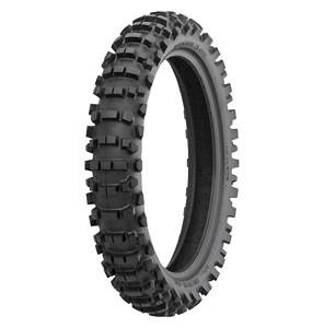 IRC Ix09 W Intermediate Rear Tire  l296703.png