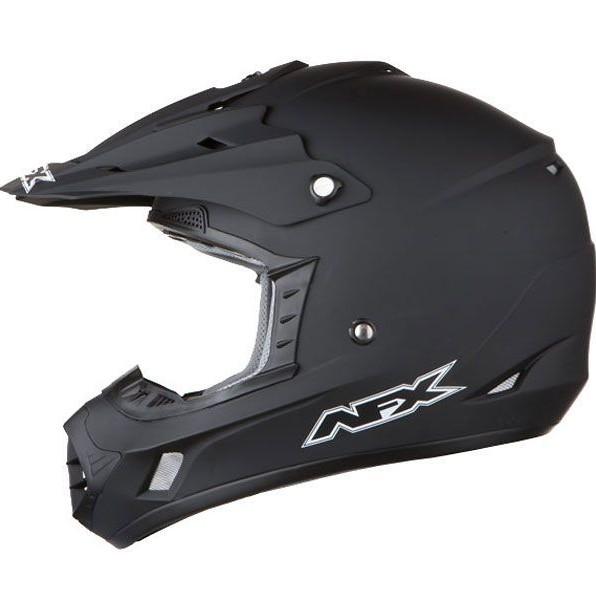 2011-afx-fx-17-helmet.jpg