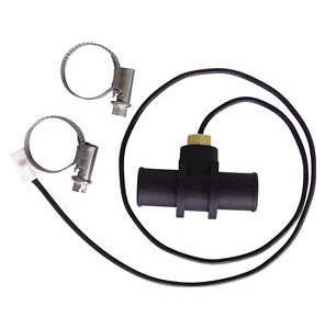 Trail Tech Computer Replacement Water Temperature Sensor For Radiator Hose Insertion  l1323083.png