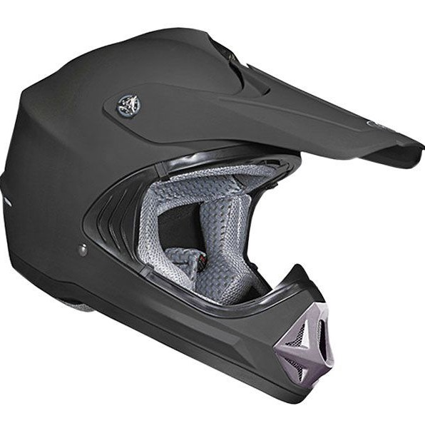 2008_vega_youth_viper_jr._solid_helmet.jpg