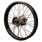 Factory Effex Mag Series Complete Rear Wheel