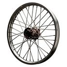 Factory Effex Mag Series Complete Front Wheel