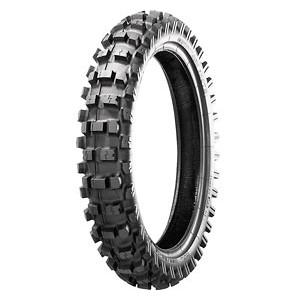 IRC Ix07 S Soft Intermediate Rear Tire  l1226071.png