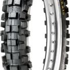 Maxxis Maxxcross It Rear Tire