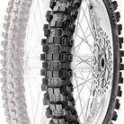 Pirelli Scorpion Mx Hard 486 Rear Tire