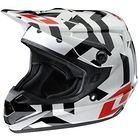 C138_2013_one_industries_youth_atom_labyrinth_helmet_mcss