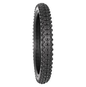Kenda K771 Millville Front Tire  l807799.png
