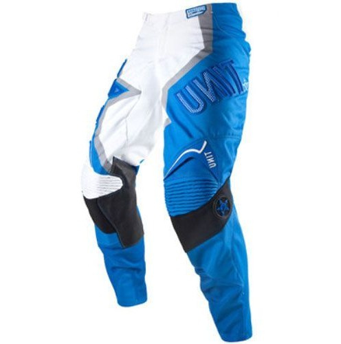 Unit Armatech Pants  2014-unit-armatech-pants-mcss.jpg