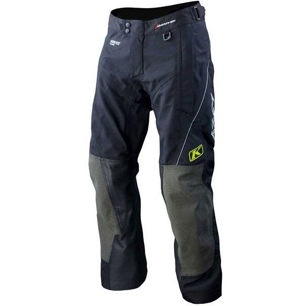 2013-klim-adventure-rally-pants.jpg