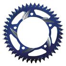 Vortex Cat5 520 Rear Sprocket