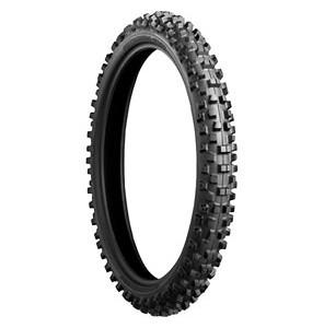 Bridgestone M203 Soft Intermediate Front Tire  l1344743.png