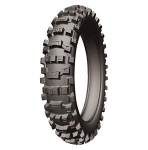 Michelin Cross Ac10 Rear Tire  l1293615.png