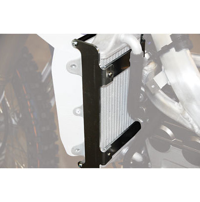 Enduro Engineering Radiator Braces  end_13_rad_bra-1393000008.jpg