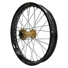Excel Pro Series G2 Complete Rear Wheel