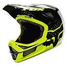 Fox Racing Rampage Pro Carbon Helmet 2014