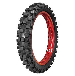 Kenda K785 Millville 2 Rear Tire  l961727.png