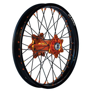 D.I.D. Original Complete Rear Wheel  l1026771.png