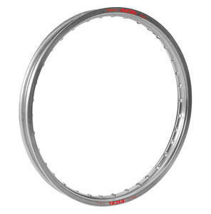 Excel Takasago 28 Hole Front Rim  l630039.png
