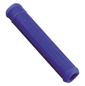 Pro Grip Progrip Model 480 Lever Grip Cover  l1280351.png