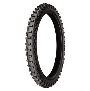 Michelin Ms3 Starcross Soft Intermediate Front Tire  l1248095.png