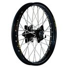 Excel Pro Series G2 Complete Front Wheel