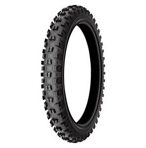 Michelin Mh3 Starcross Intermediate Hard Front Tire  l296463.png