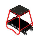 Matrix Concepts M60 Stand Roller Caddy