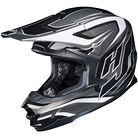 HJC Fg X Hammer Helmet
