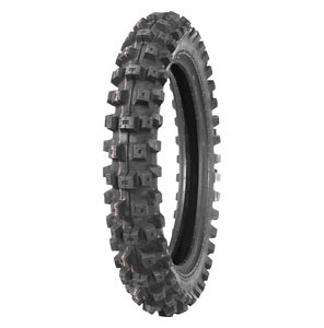 IRC Enduro Ve33 Rear Tire  l361323.png
