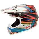 Bell Helmets Moto 9 2013