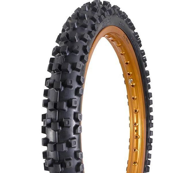 Kenda K781 Triple Sticky Front Tire  0000_kenda_k781_triple_front_tire.jpg