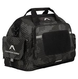 American Kargo Track Helmet Bag  l1363455.png