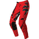 Shift MX Shit Racing Faction Camo Pants 2015