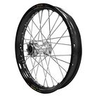 Excel Pro Series Complete Rear Wheel