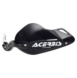 Acerbis Supermoto X Strong Handguards  l1353839.png