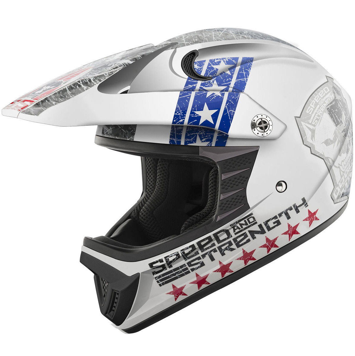 Speed and Strength Ss2300 Youth Helmet  2015-speed-and-strength-youth-ss2300-dogs-of-war-helmet-mcss.jpg