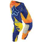 Fox Racing 360 Flight Pants 2012