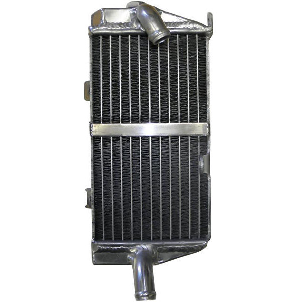 0000-mylers-super-cool-radiator-mcss.jpg