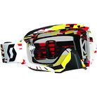 Scott USA Trey Canard Limited Edition Goggles