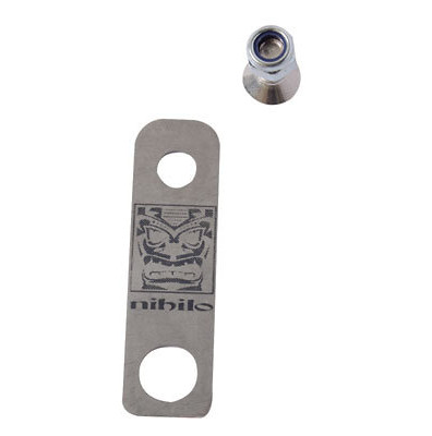 Nihilo Concepts Holeshot Device Fork Guard Bracket  nih_15_hol_dev_for_gua-bra.jpg