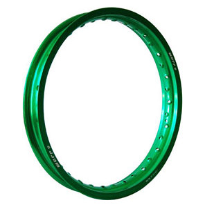 Warp 9 Racing 36 Hole Rear Mx Rim  l1287403.png