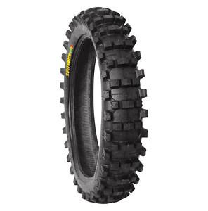 Kenda K770 Southwick Rear Tire  l1353619.png