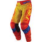 Fox Racing 180 Imperial Pants 2015