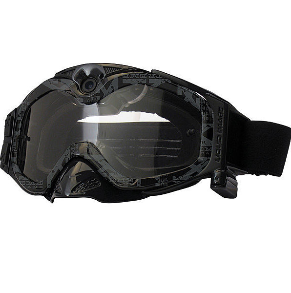Liquid Image All Sport 720p Hd Video Goggles  0000-liquid-image-all-sport-720p-hd-video-goggles.jpg