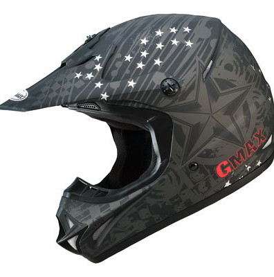 GMAX Gmax Gm46 Reverb Helmet   gma_15_hel_gm46x_1_rev-mat_blk_sil.jpg
