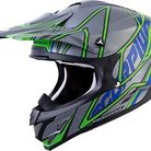 Scorpion Sports Scorpion Vx 34 Sprint Helmet