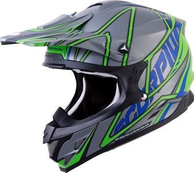 Scorpion Exhaust Scorpion Vx 34 Sprint Helmet  SCO-34P-_is.jpeg