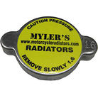 Mylers High Pressure Radiator Caps